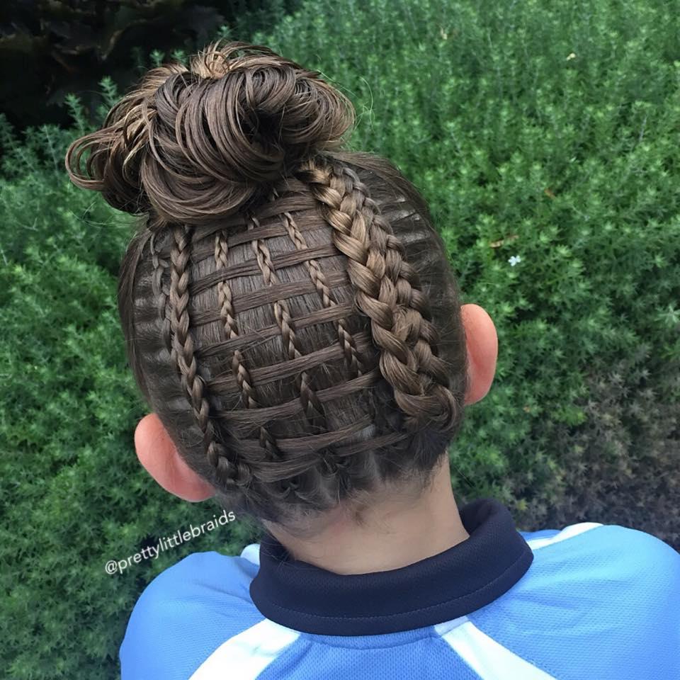 pretty little braids 2