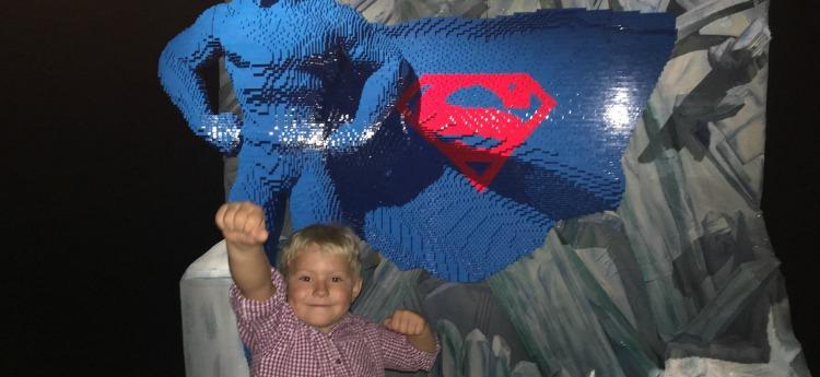 matt superman24
