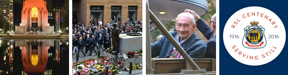 things to do with kids on anzac day sydney 3
