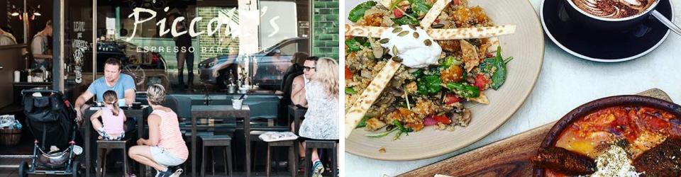 Best All Day Breakfasts in Sydney 5