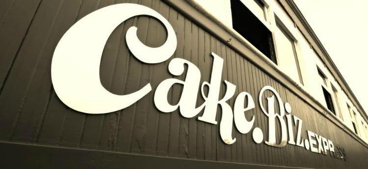 cake biz narellan
