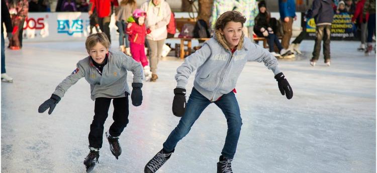 ice skating main pic