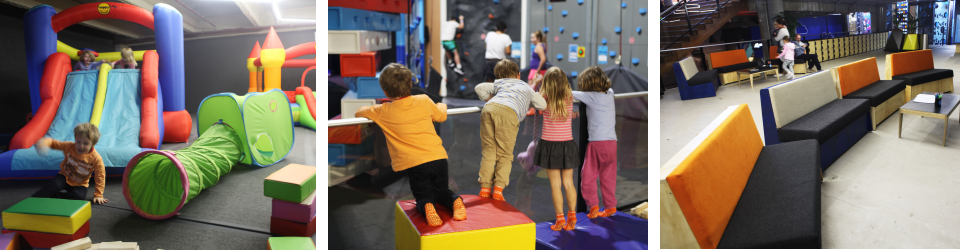 skyzone toddlers 2