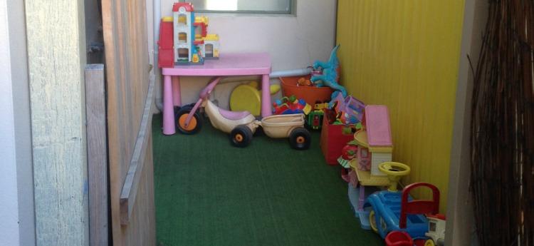 169 toy area