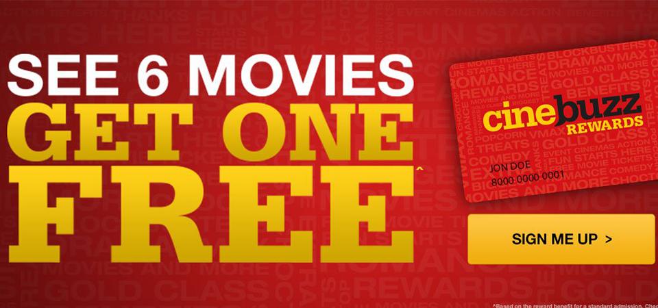 Cine-Buzz-Rewards