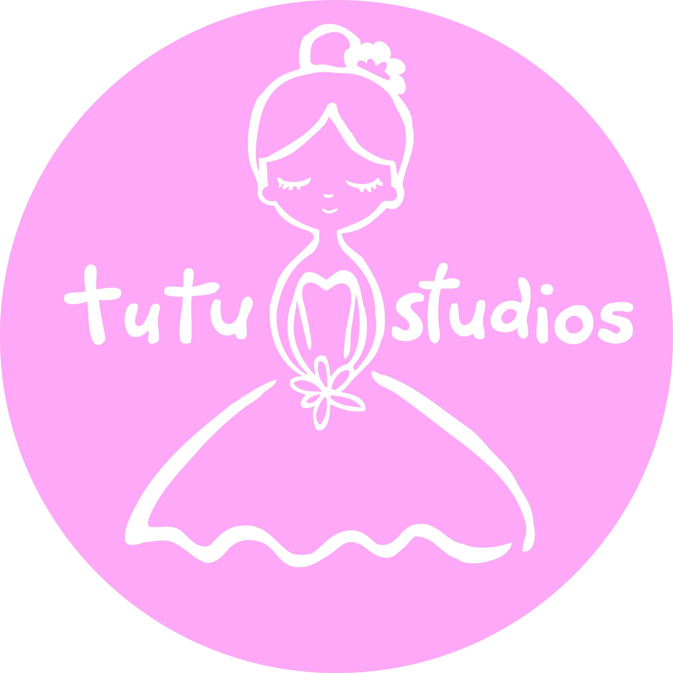 Tutu studio new