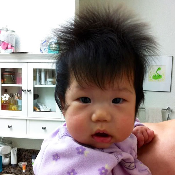funny-hairy-babies-ckim39