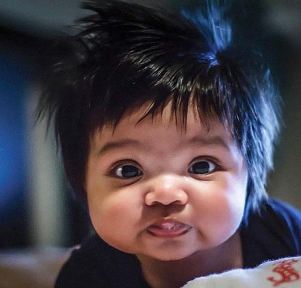 funny-hairy-babies-yessumbeesunshine