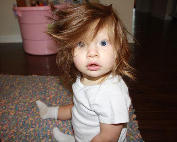 funny-hairy-babies_reddit