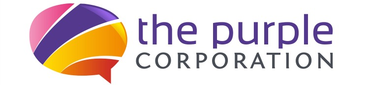 The Purple Corporation (Tag Removed)-01