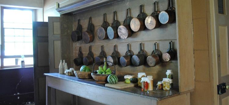 vh kitchen