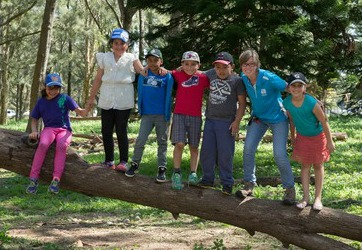 CP_Bush_Rangers_Nature_Play_Week