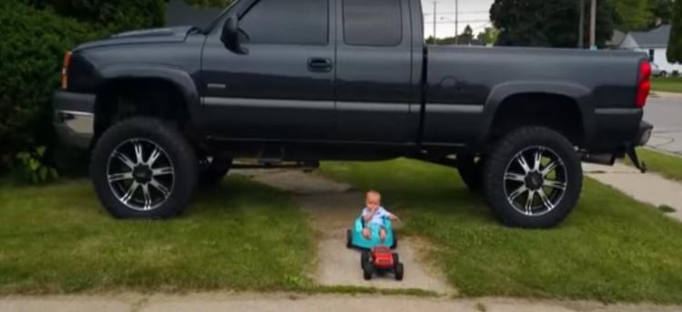 best dad videos