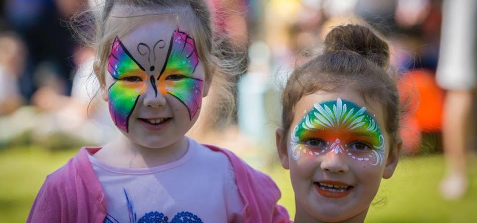 best spring festivals in sydney 8