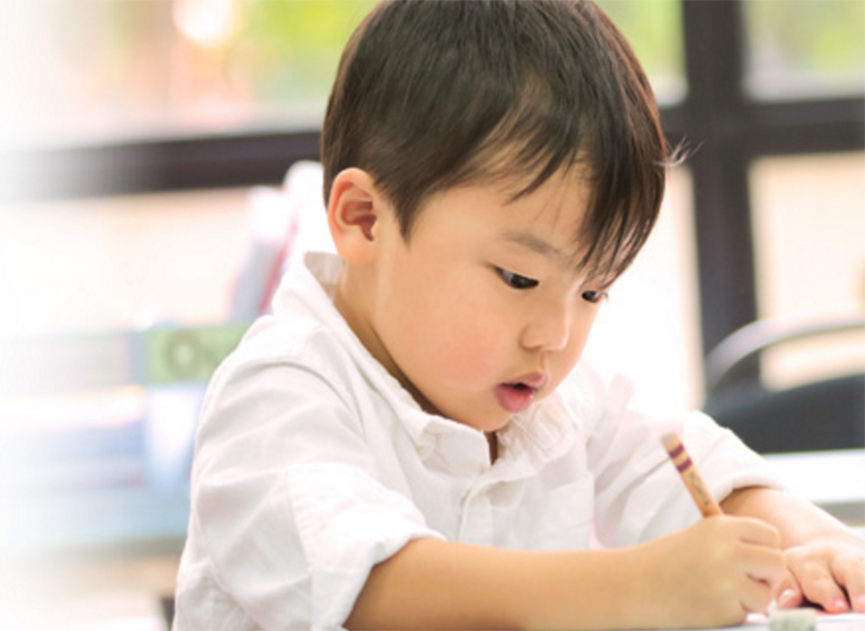 Kumon Maths English Language Tuition For Children Of All Ages And Abilities Sydney