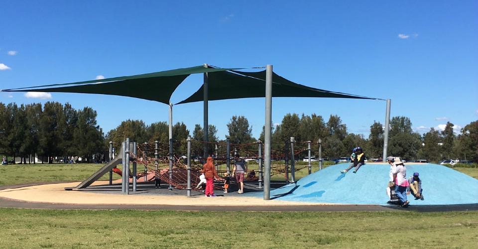 blaxland_playground