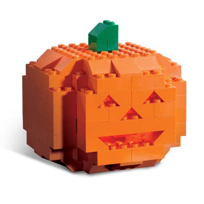 lego-pumpkin 700x700