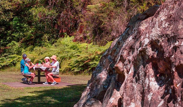 picnic bobbin