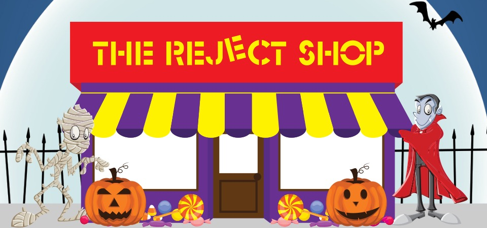 rejectshophalloween