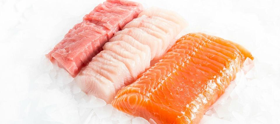 Mixed-Sashimi-Salmon-Tuna-Kingfish