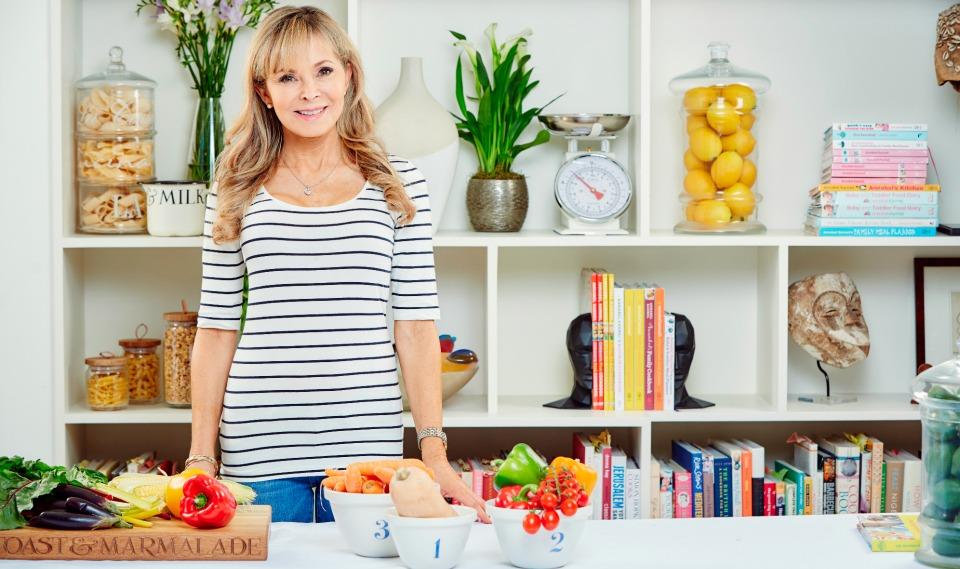 annabel_karmel_cooking_healthy