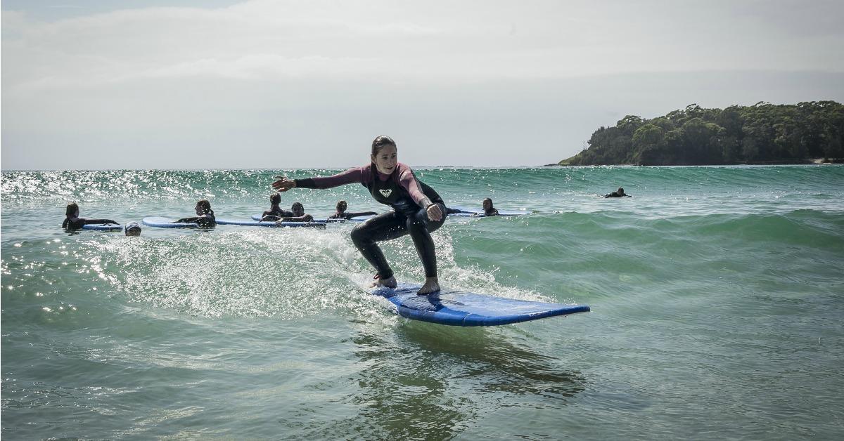australian_surf_tours_camps