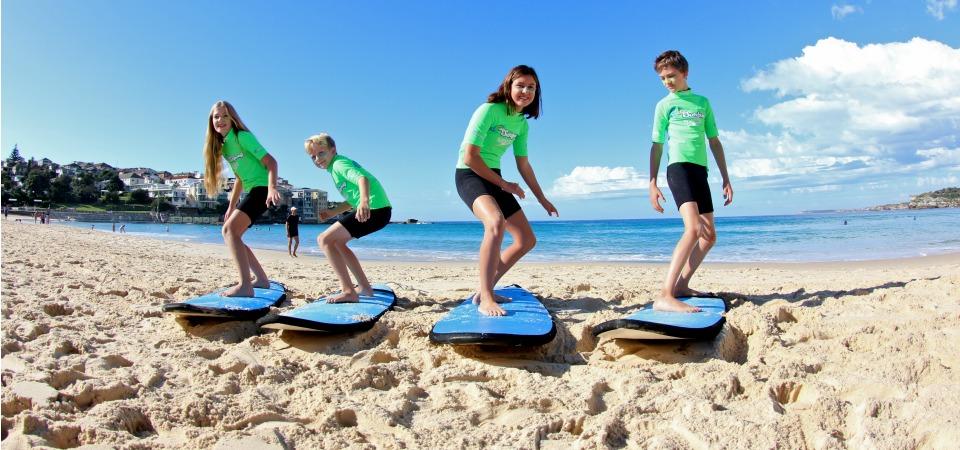 bondi_learn_surf_kids