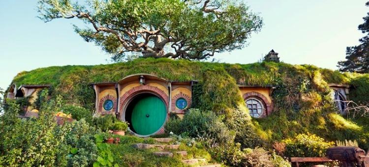 hobbiton last