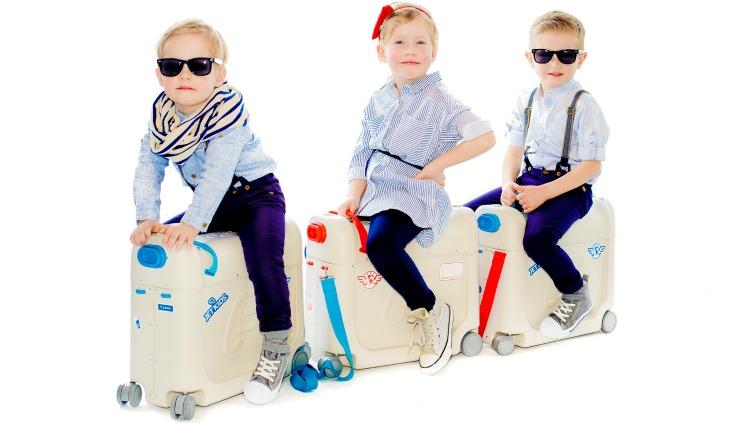 jet kids 2