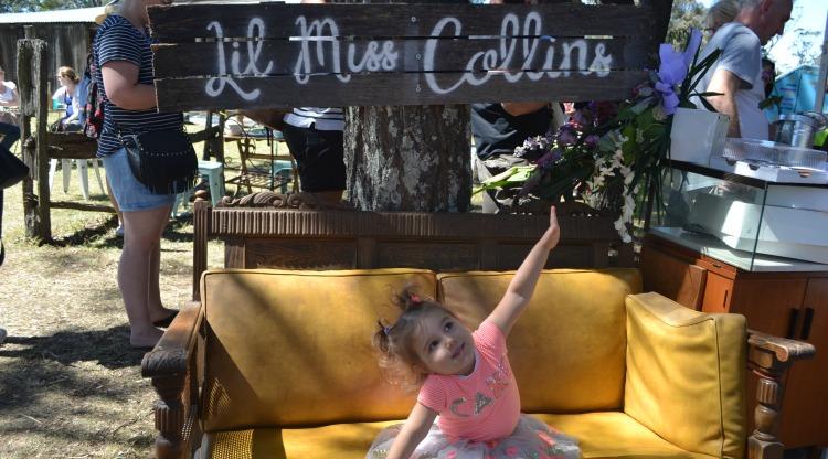 lil miss collins 2