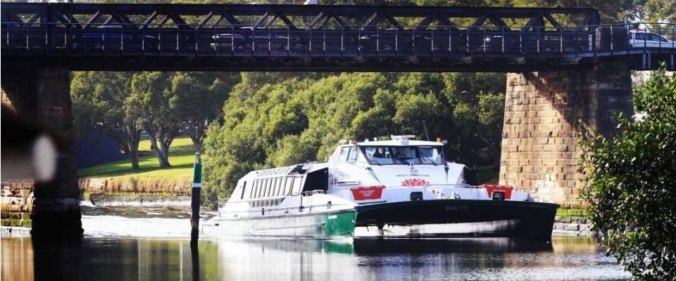 parra_ferry