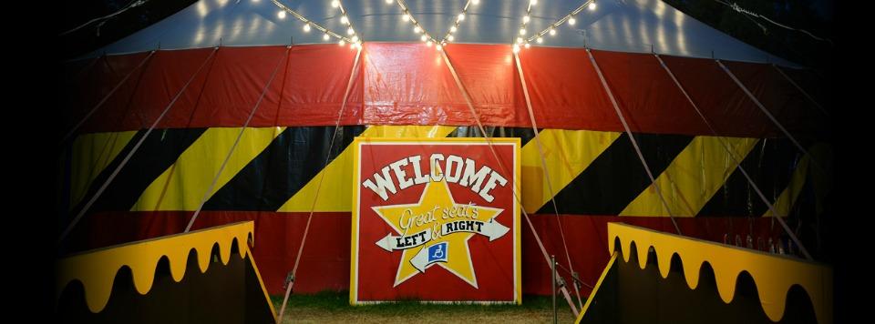 sydney_festival_circuscity