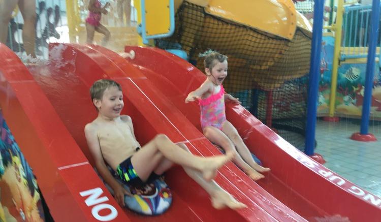 sydney's best pools