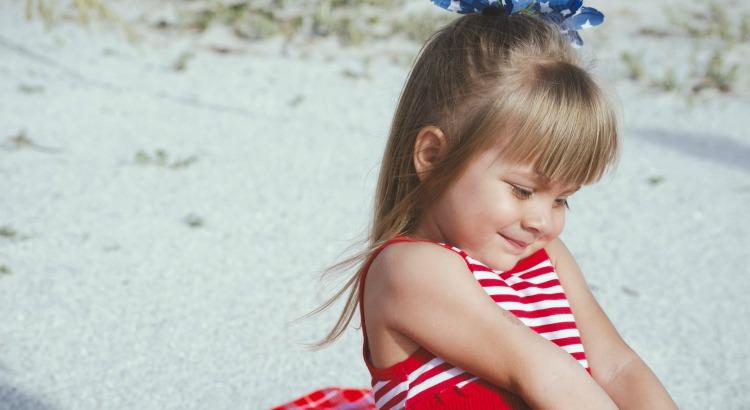 toddler beaches