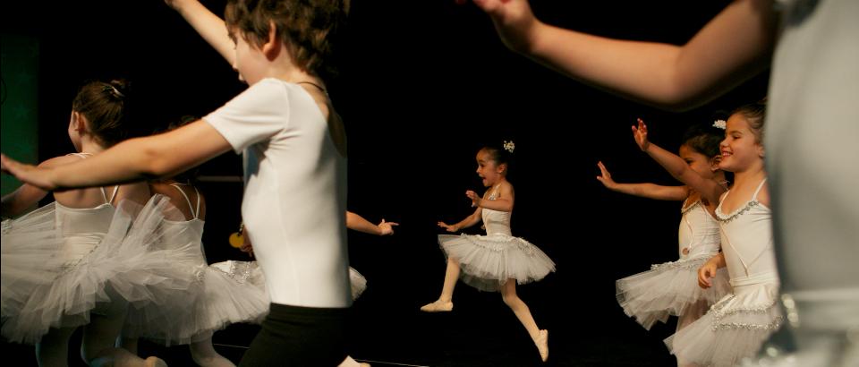 baby ballet academy_dance round up_Option 2