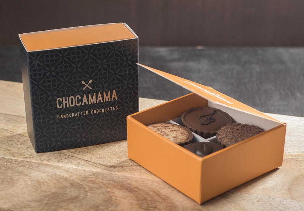 ChocamamaProduct-1_adj