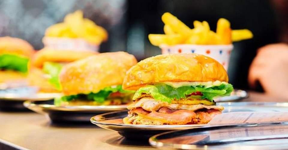 Huxtaburger