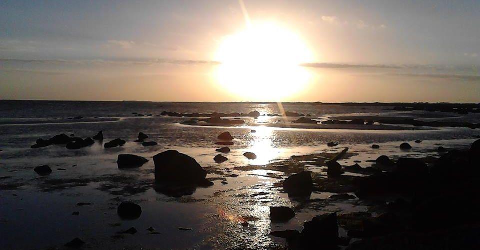 Jawbone Marine Sanctuary