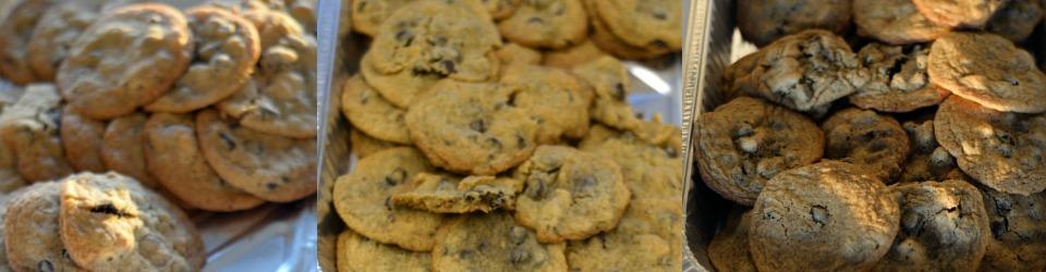 cookie trio 1