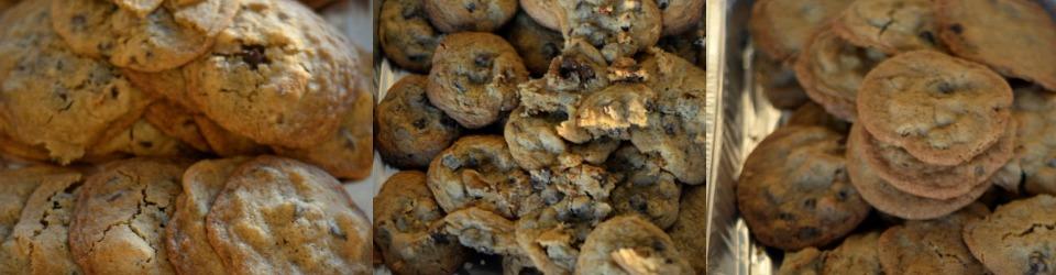 cookie trio 2