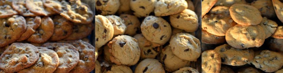 cookie trio 3