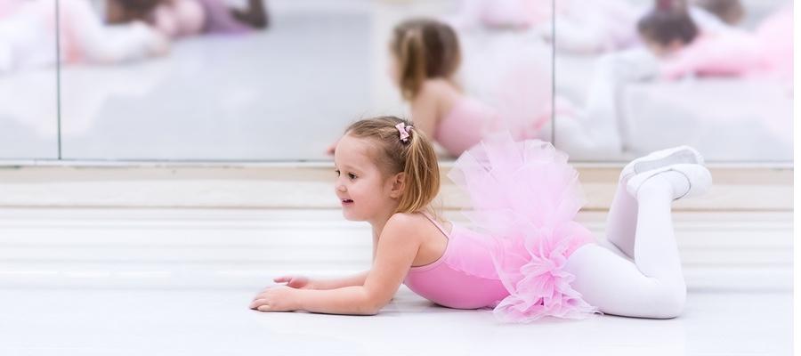 65b3c35ed Top Picks For Kid s Dance Classes In Sydney