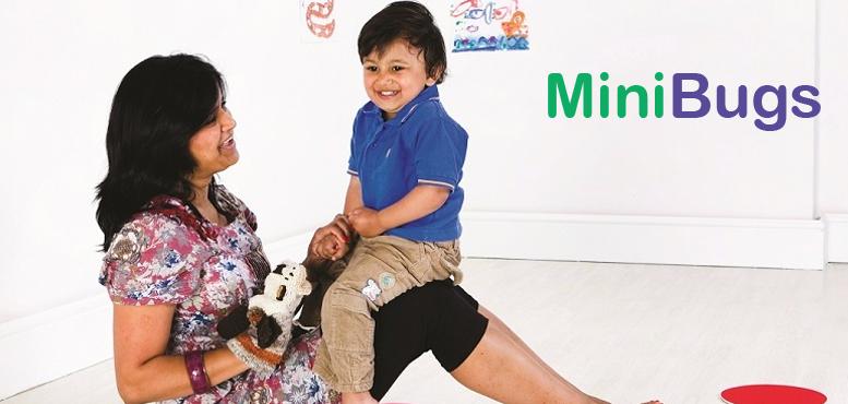 MiniBugs