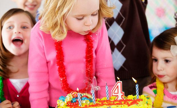 Best Toddler Birthday Party Venues in Melbourne | Melbourne Zoo